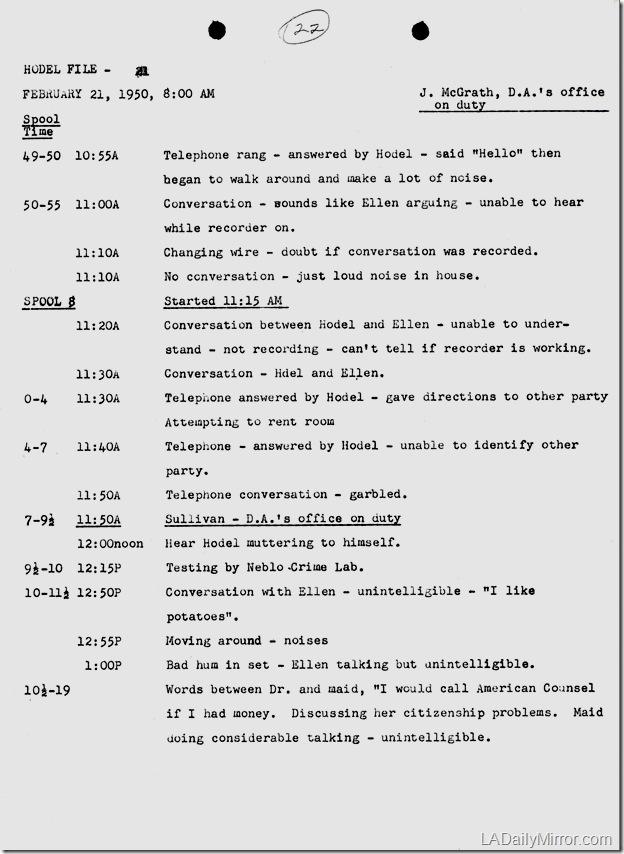 transcript_1950_0221_page02