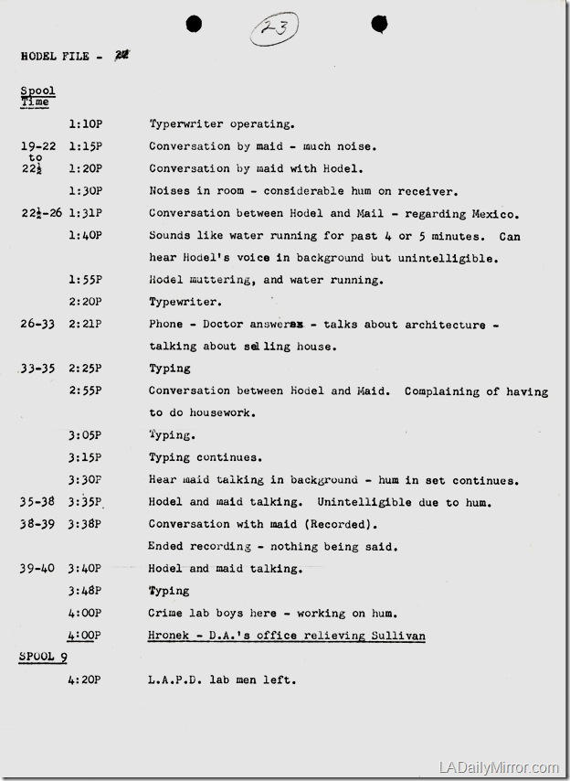 transcript_1950_0221_page03