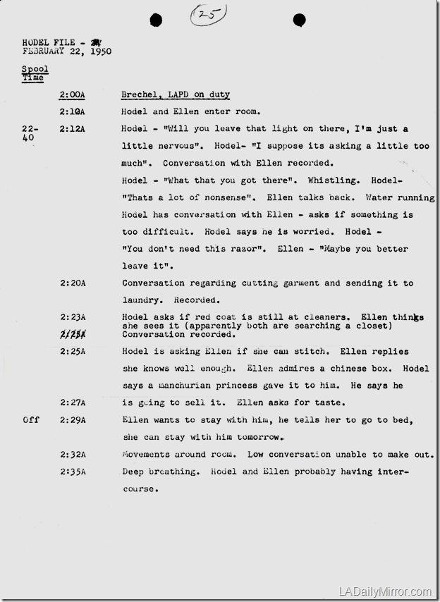 transcript_1950_0222_page01