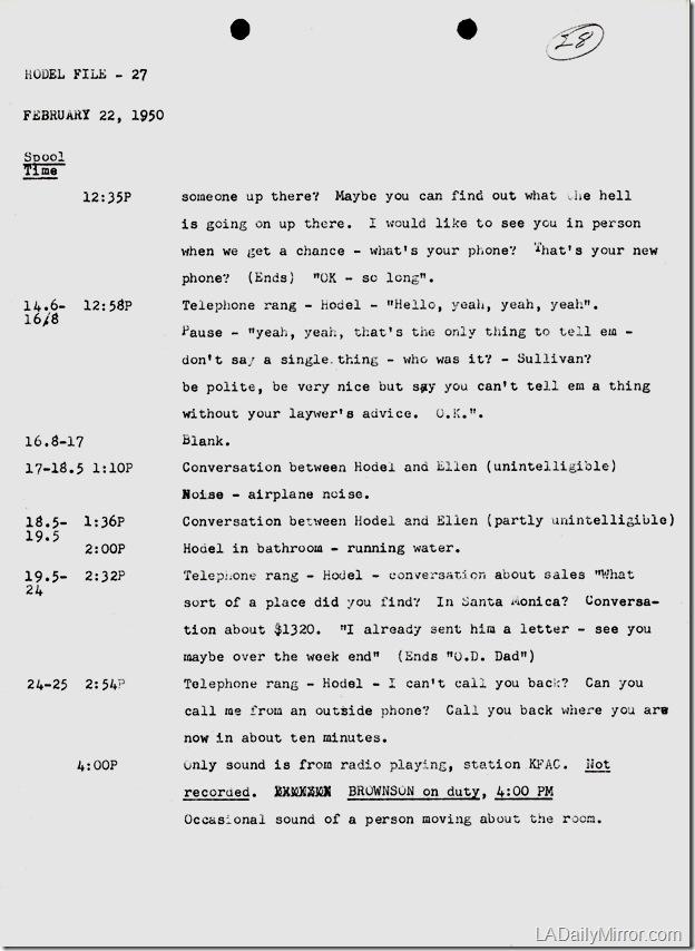 transcript_1950_0222_page04