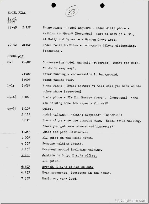 transcript_1950_0223_page04