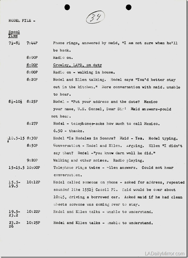 transcript_1950_0223_page05