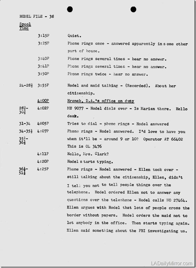 transcript_1950_0224_page03