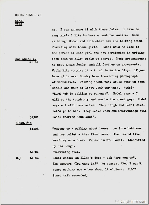 transcript_1950_0225_page03