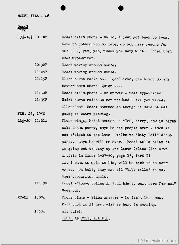 transcript_1950_0225_page6