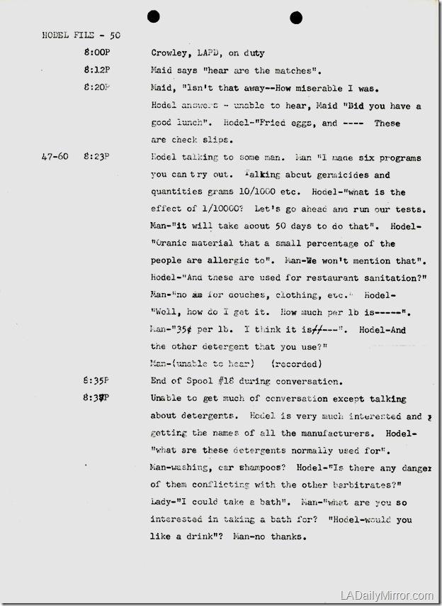 transcript_1950_0226_page04