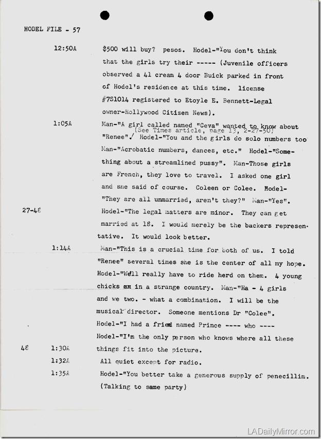 transcript_1950_0227_page02
