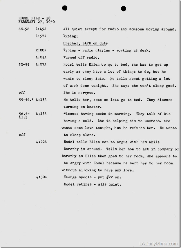 transcript_1950_0227_page03
