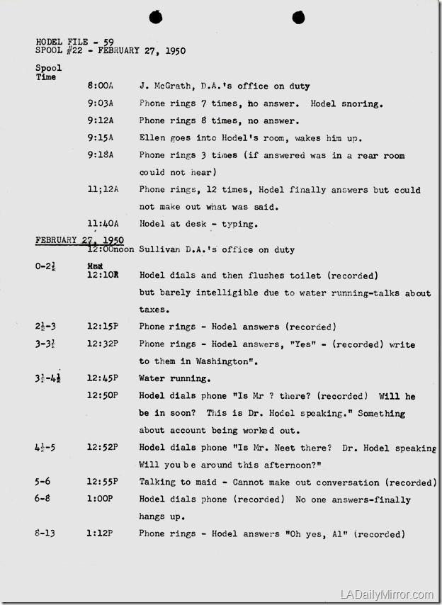 transcript_1950_0227_page04