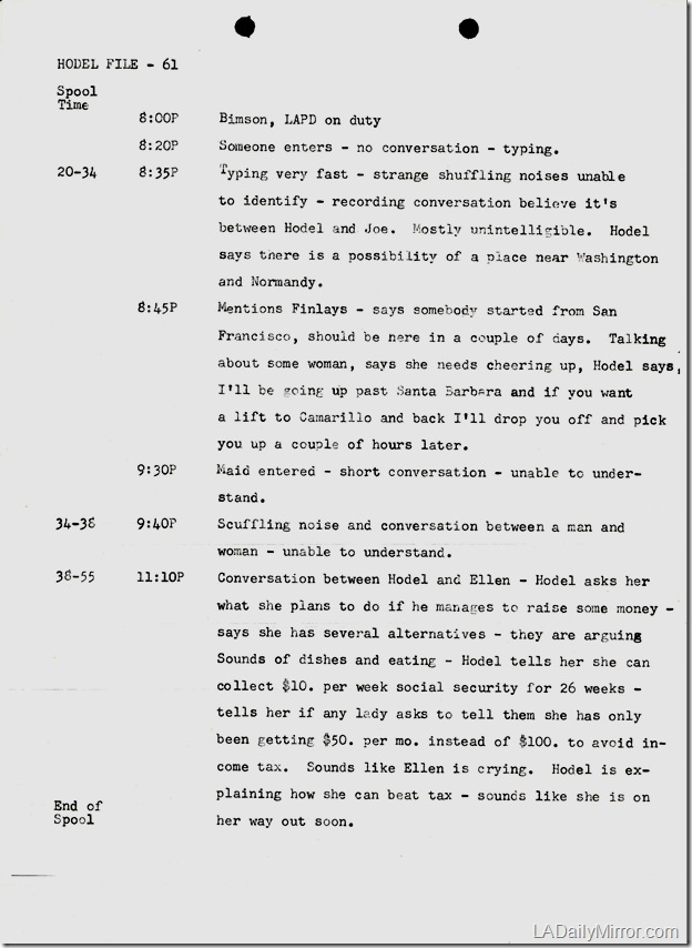 transcript_1950_0227_page06