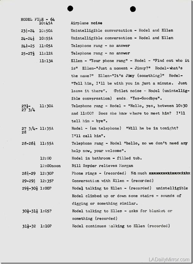 transcript_1950_0228_page02