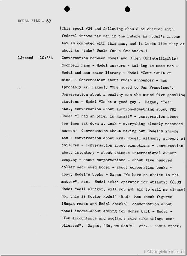 transcript_1950_0301_page02