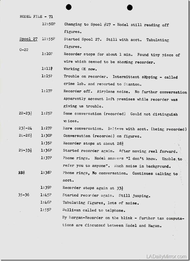 transcript_1950_0301_page04