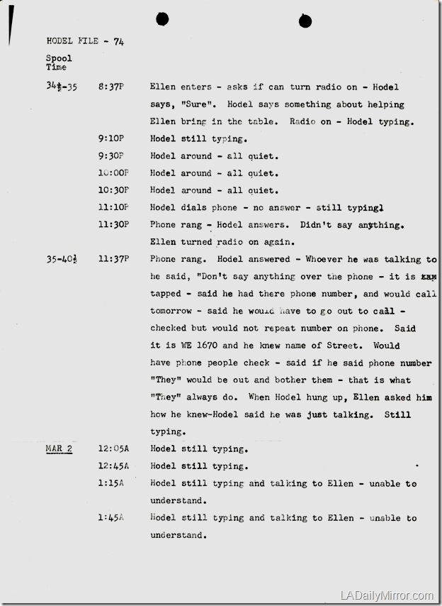 transcript_1950_0301_page07