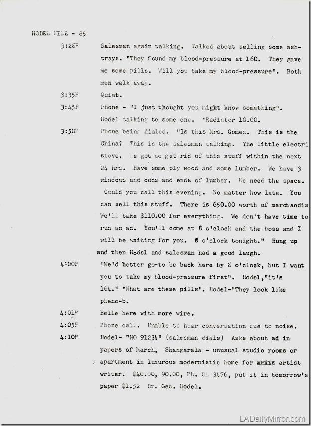 transcript_1950_0303_page07