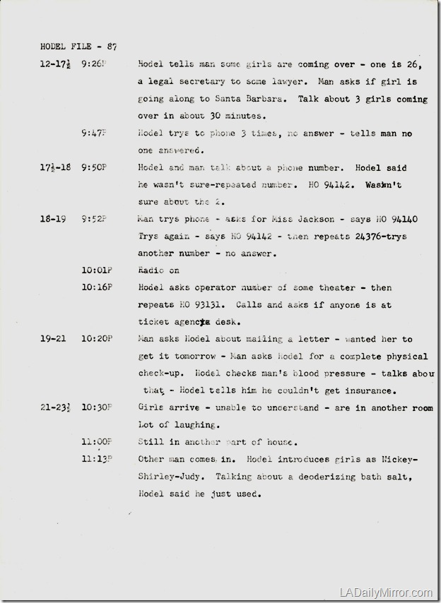 transcript_1950_0303_page09