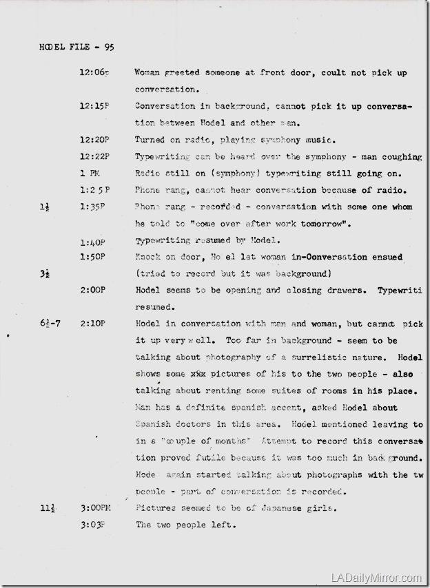 transcript_1950_0305_page01