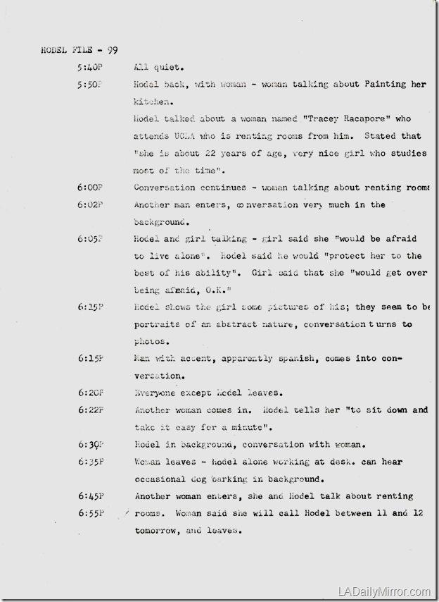 transcript_1950_0306_page03