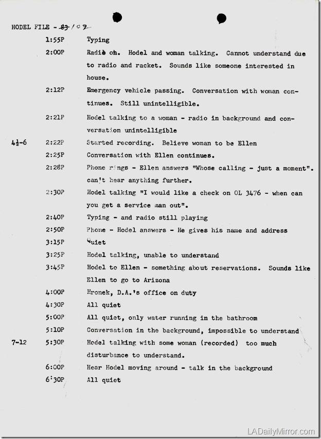 transcript_1950_0307_page03