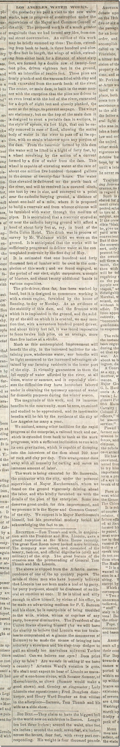 1863_0328_Los_Angeles_Star_Page02