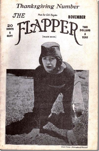 flapper_magazine