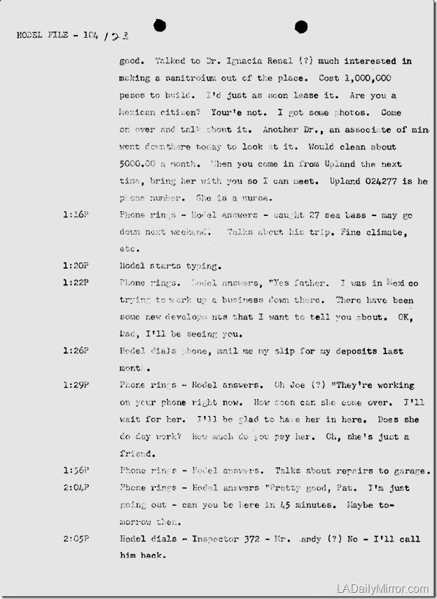 transcript_1950_0315_page03
