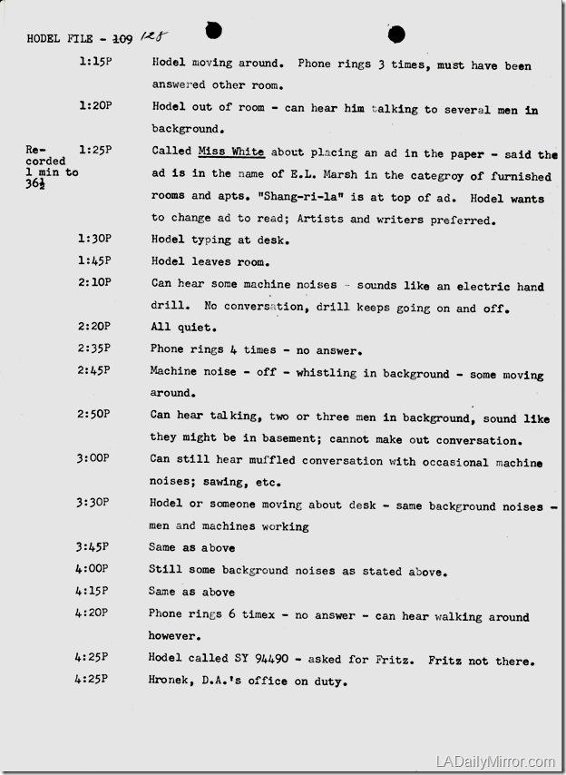 transcript_1950_0317_page02