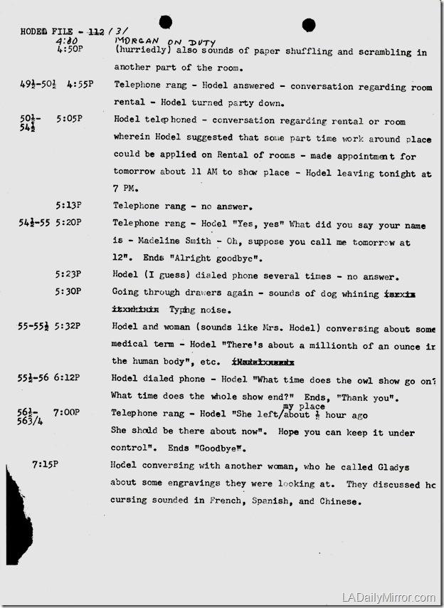 transcript_1950_0318_page02