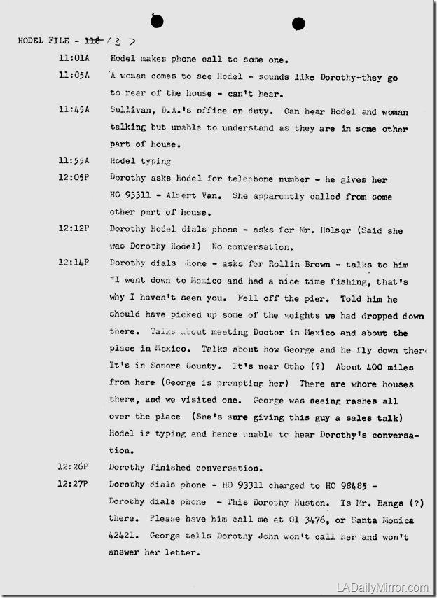 transcript_1950_0321_page01