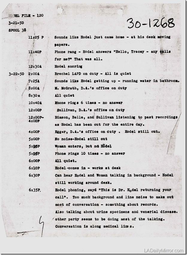 transcript_1950_0321_page03