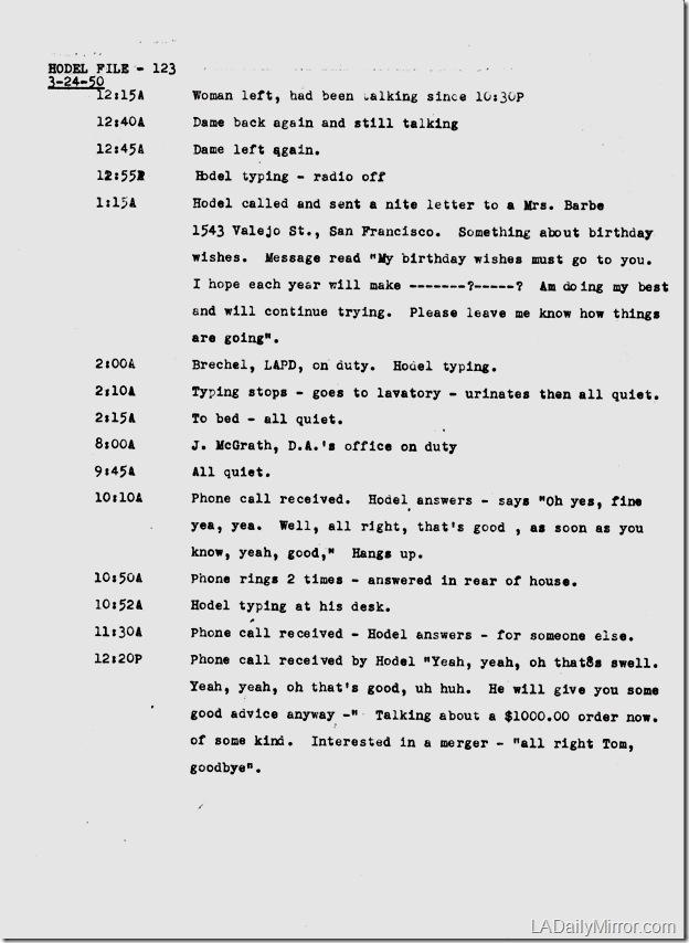 transcript_1950_0324_page01