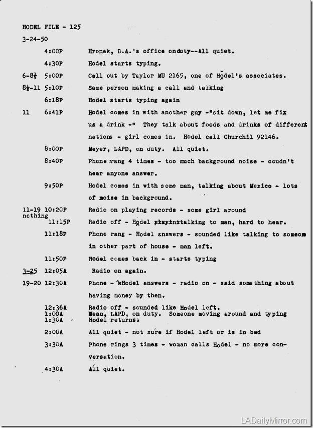 transcript_1950_0324_page03