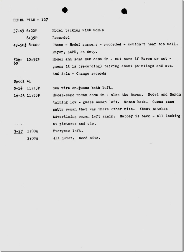 transcript_1950_0326_page01