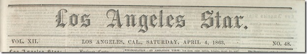1863_0404_los_angeles_star_Page_1