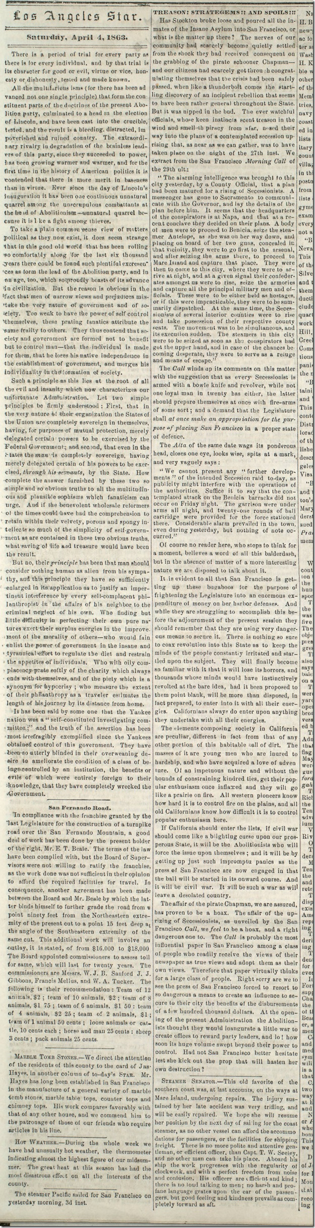 1863_0404_los_angeles_star_Page_2