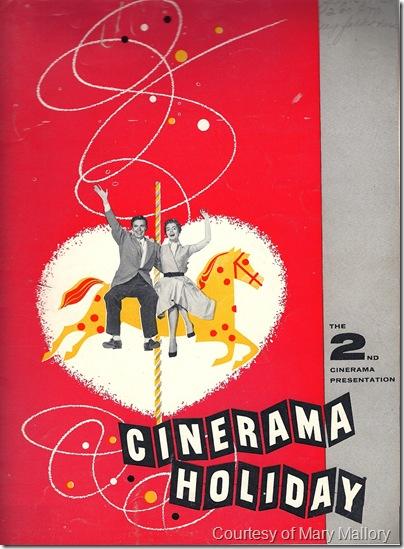CineramaHoliday
