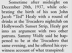 """Three Stooges,"" Page 63"