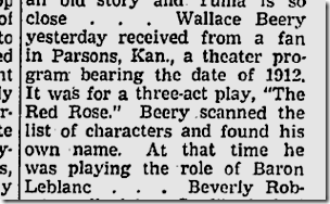 Jan. 11, 1938, Wallace Beery
