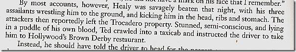 """Three Stooges,"" Page 64"