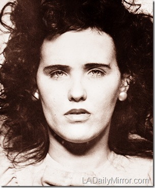 1947_0120_elizabeth_short_mug_shot_copy_neg