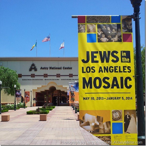 autry_national_center_jews_mosaic