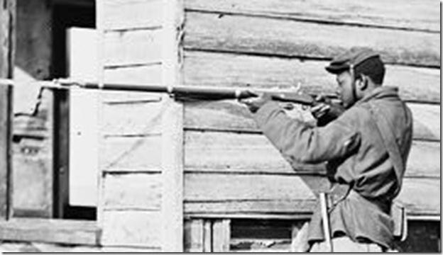 black_troops_rifles