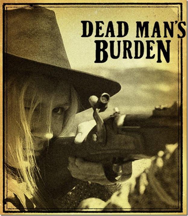 dead_mans_burden