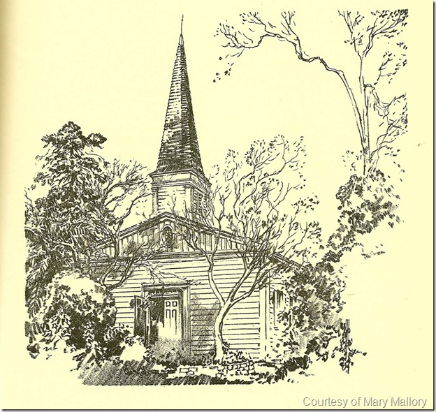 Little_Country_Church_crop
