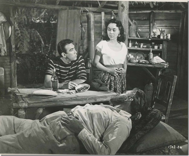 marya_marco_anthony_quinn_ebay