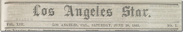 1863_0620_los_angeles_star_page01