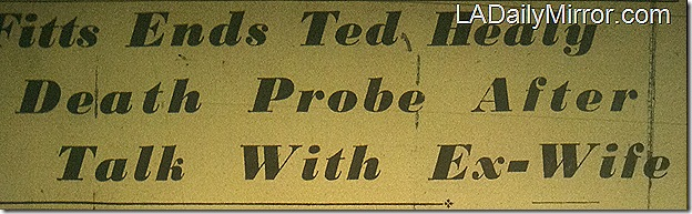 Dec. 28, 1937, Los Angeles Herald-Express