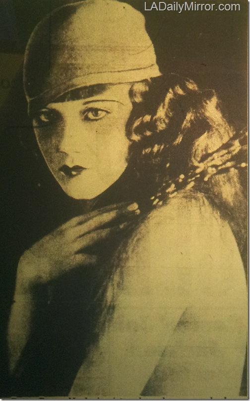 Betty Braun Healy