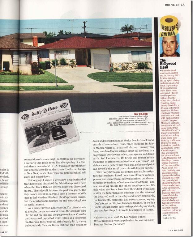 2013_july_la_magazine_dahlia