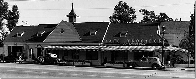 cafe_trocadero_exterior_lapl